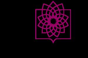 محور های همایش یازدهم ۱۳۹۷